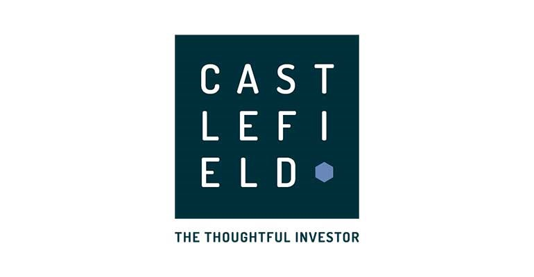 Castlefield Investment Partners LLP (CIP)