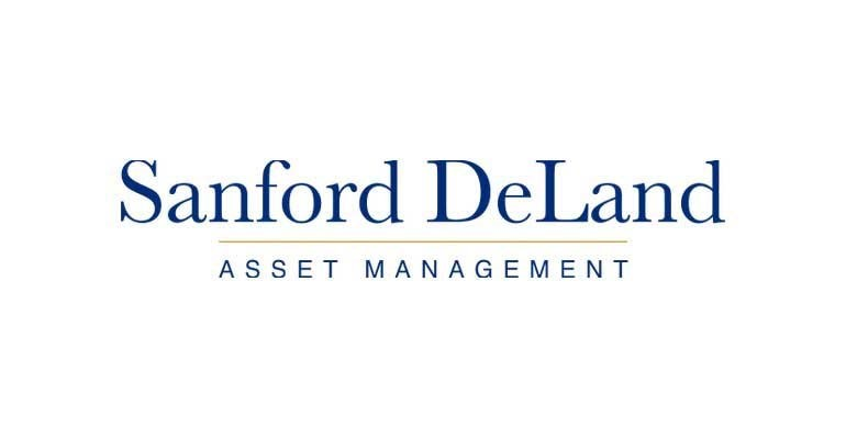 Sanford DeLand Asset Management Limited (SDL)